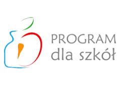 http://www.zsjb.szkolnastrona.pl/container/32b41171576e3a99edaba37d480c84f6.jpg