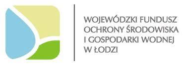 http://www.zainwestujwekologie.pl/aktualnosci_2/article,1669,1,1.html