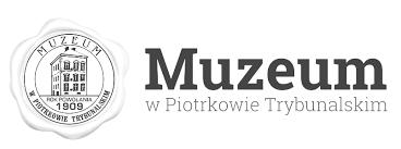 muzeum piotrków