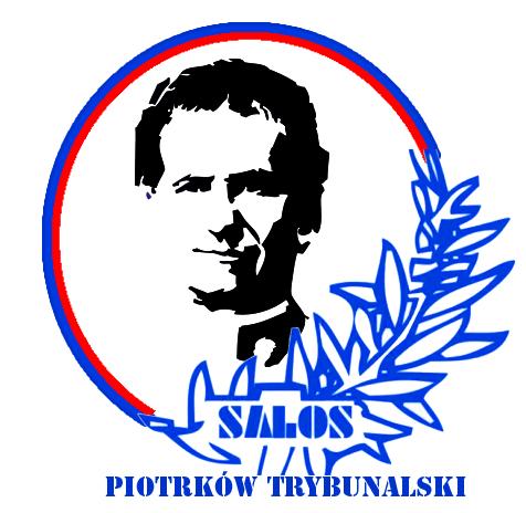 facebook SALOS
